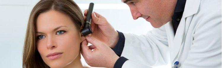 O que é otorrinolaringologia?