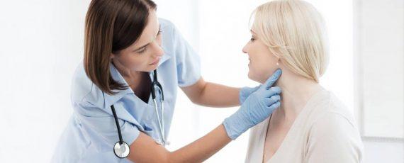 Cirurgia de Cabeça e Pescoço