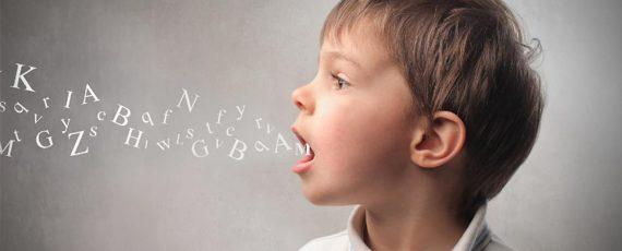 Fonoterapia da voz