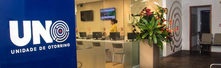 Inauguração da UNO Recife – Derby