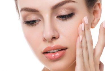 Entenda os beneficios do preenchimento facial